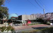01 デイサービスこひつじ・デイの写真(建物全体)